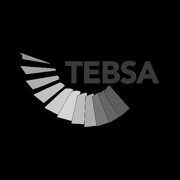 Tebsa